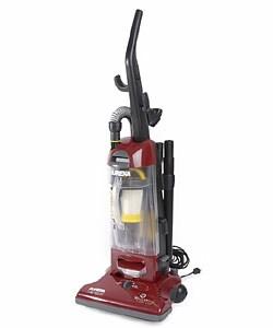 Eureka Whirlwind Big Cup Bagless Vacuum 124020