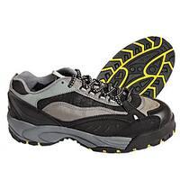 Dunham by New Balance Men's Steel-toe Work Shoes