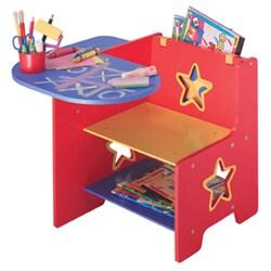 Alex Toys Desk 10