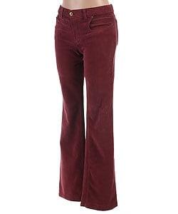 Free shipping and returns on Women's Corduroy Pants & Leggings at bestsfilete.cf