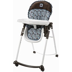 Safety 1st Adaptable High Chair In Tidal Pool 14167798