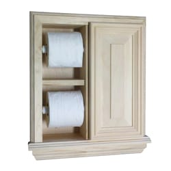 Sale In The Wall Toilet Paper Holder Deluxe K55 Bvdgr