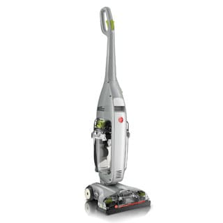 Shark S3601 Pro Steam Pocket Mop 13471288 Overstock