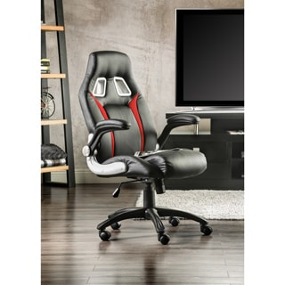 Blue Office Chairs Amp Seating Shop The Best Brands