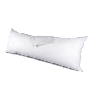 Maternity Pillow 919124 Overstock Com Shopping Great