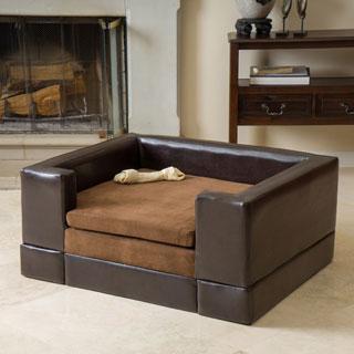 Pet Beds Overstock Com Buy Pet Beds Pet Sofas