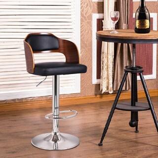 Bentley Camel Brown Fabric Modern Nursery Swivel Glider Recliner Chair 15316560