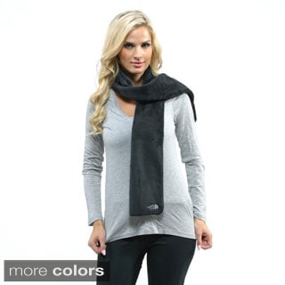 The North Face Women S Denali Thermal Scarf