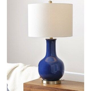 Table Lamp Home Goods Overstock Com Online Store For