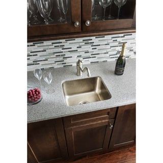 Oval Copper Flat Lip Pewter Finish Lavatory Sink