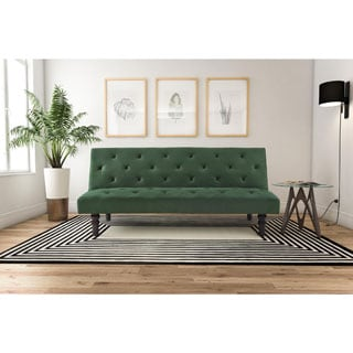 Office Sofas Couches Amp Loveseats Shop The Best Brands