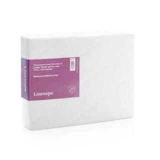 Protect A Bed Buglock Waterproof Mattress Encasement