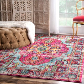 Vintage Rugs Amp Area Rugs Shop The Best Brands Today
