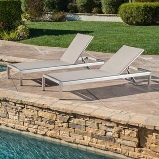 Aluminum Patio Furniture Outdoor Seating Amp Dining