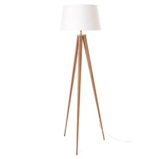 Rustic Floor Lamps Shop The Best Brands Overstock Com