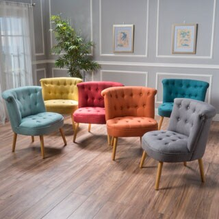 Accent Chairs Home Goods Overstock Com Online Store For