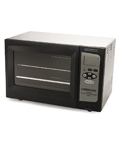 Oven Toaster Farberware Toaster Oven Review