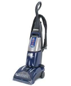 Eureka Deep Steam Carpet Cleaner 411648 Overstock Com