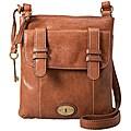 Женские сумки серые: большие сумки женские интернет магазин.