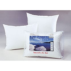 Comfort 230 Thread Count Reading Pillow 12321169