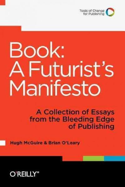 futurism essay futurism research paper by andrarusu anti essays