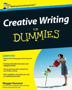 Thesis Writing Method