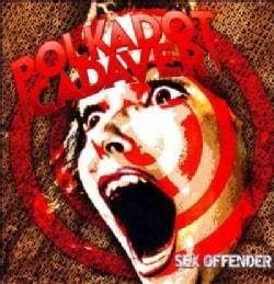 polka dot cadaver sex offender youtube movies in Oceanside