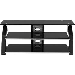 Z Line Designs Zl541 44mu 50 Inch Madrid Tv Stand With