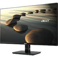"""Acer H276HL 27"""" LED LCD Monitor - 16:9 - 5 ms GTG"""