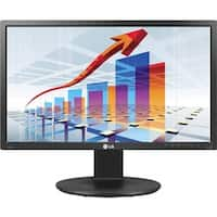 """LG 22MB35D-I 22"""" LED LCD Monitor - 16:9 - 5 ms"""