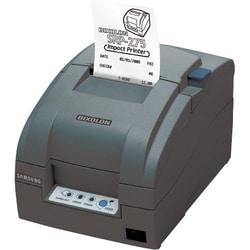 Bixolon SRP-275A Dot Matrix Printer - Monochrome - Receipt Print