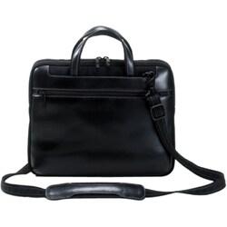 Женская сумка для ноутбука 12.