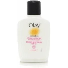 Excited uv protective everyday facial moisturizing cream spf 15