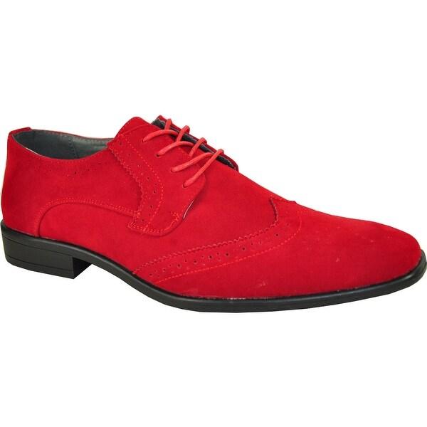 Usa Shoe Size To Aus Men S