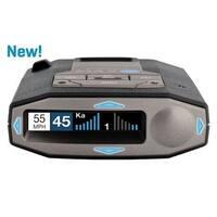 Escort Max360C Radar Laser Detector with Wi-Fi