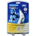 LifeSource Instant Read Ear Thermometer 1 Each - Thumbnail 0