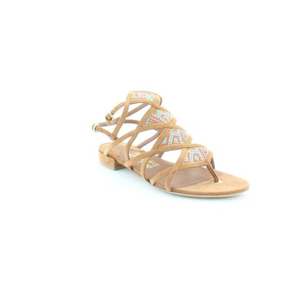 Salvatore Ferragamo Essie Women's Sandals & Flip Flops Sella