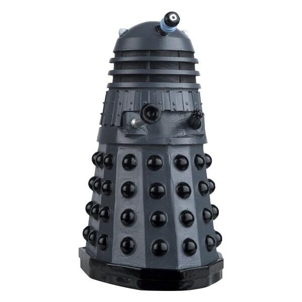 "Doctor Who 4"" Resin Collectible Figure: Genesis Dalek - multi"