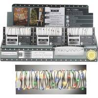 Gerson/Domestic 60Mlti B/O Mcr Led Light 93034 Unit: EACH Contains 12 per case