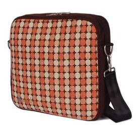 2 Red Hens Rooster Diaper Bag In Owl Dots 16075952