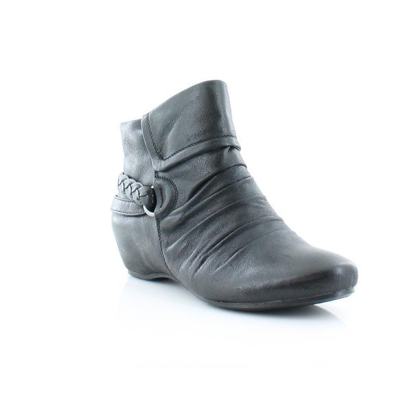 Baretraps Sana Women's Boots Black