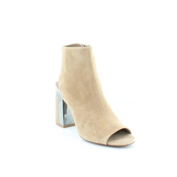 Vince Fenmore Women's Heels Sand - 9