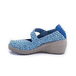 Bare Traps Women S Sandals Shop The Best Deals For Oct
