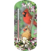 """Taylor 8"""" Outdoor Thermometer"""