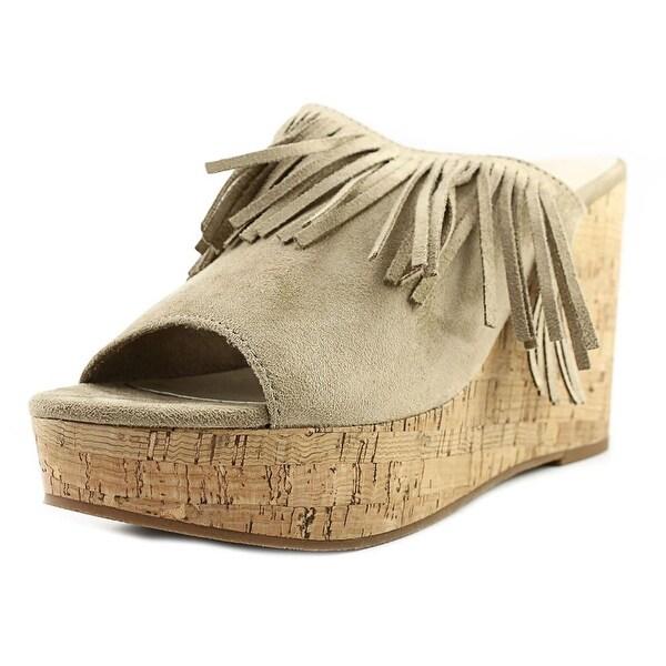 Ariat Unbridled Leigh Sand Sandals