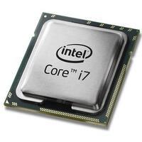 """""""Intel Core i7-6700K Processor Computer Processor"""""""