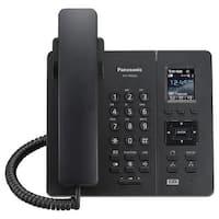 Panasonic Tpa65 Dect Corded Handset