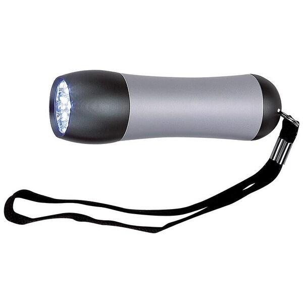 Mitaki-Japan® LED Flashlight