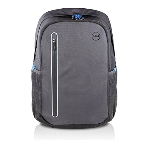 DELL Urban - Notebook Carrying Backpack 97X44 Dell Urban - Notebook Carrying Backpack