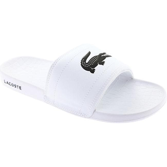 01b1c9fb9758 Buy Men s Sandals Online at McAoo